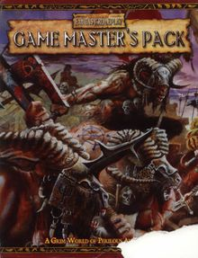 Game Masters Pack cover.JPG
