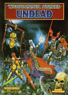 Undead 4 Cover.jpg