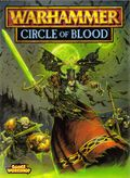 Circle of Blood 5 Cover.jpg
