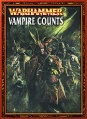 Vampire Counts 6 Cover.jpg