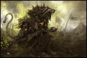 300px-Plague_priest.jpg