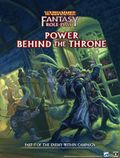 Power behind the Throne (4th Edition) cover.jpg