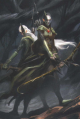 Warhammer Wood Elves Naestra and Arahan.png