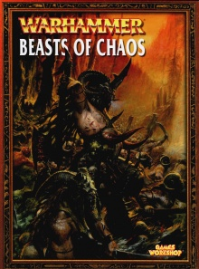 Beast of Chaos Book.jpg