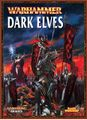 Dark Elves 7 Cover.jpg