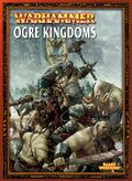 Ogre Kingdoms 6 Cover.jpg