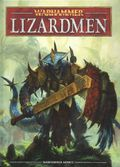 Lizardmen 8th WFB cover.JPG