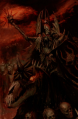 A fearsome Wight King- 2016-12-01 02-29.png