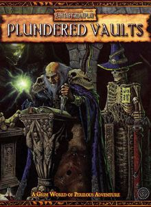 Plundered Vaults cover.JPG