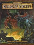 Realms of Sorcery (2nd Edition) cover 001.jpg