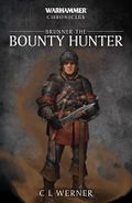 Brunner The Bounty Hunter cover.jpg
