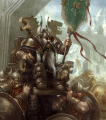 Dwarf King Throng.png