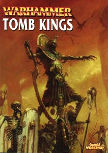 Tomb Kings 6th.jpg