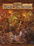 Tome of Salvation cover.JPG