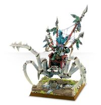 Forest Goblin Warboss on Giantic Spider M01.jpeg