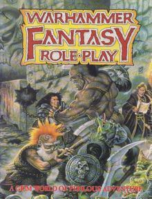 WFRP 1st Edition Cover 001.jpg