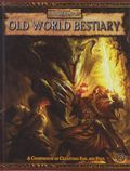 Old World Bestiary cover 001.jpg