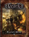 Players Guide cover.JPG