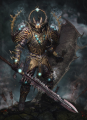 A --Tzeench--i Chaos Champion- 2016-06-23 22-25.png