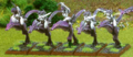 Seeker of Slaanesh M01 FB.png