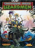 Lizardmen 5 Cover.jpg