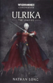 Ulrika the Vampire cover.png