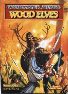 Wood Elves 4 Cover.jpg