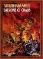 Daemons of Chaos 7 Cover.jpg