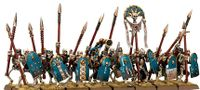Tomb King Skeleton Warrior M03.jpg