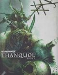Warhammer Thanquol Book 1 cover 001.jpg