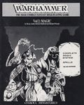 Rulebook 1 Vol 2 Magic Cover 001.jpg