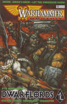 Warhammer Monthly Issue 15 cover 001.jpg