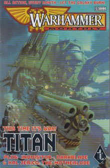 Warhammer Monthly Issue 23 cover 001.jpg