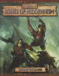 Ashes of Middenheim cover 001.jpg