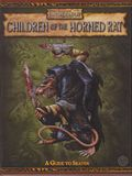 Children of the Horned Rat cover 001.jpg