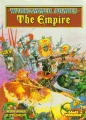 The Empire 4 Cover.jpg