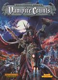 Vampire Counts 5 Cover.jpg